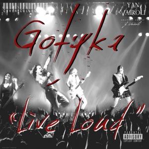 cover_album_10