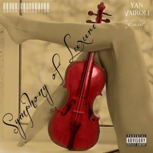 cover_album_5