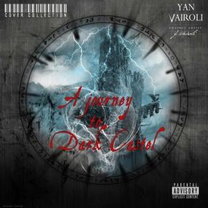 cover_album_6