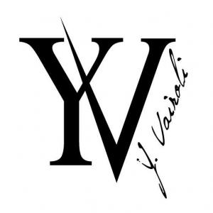 logo_lettrine