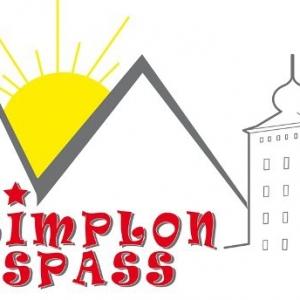 simplonspass