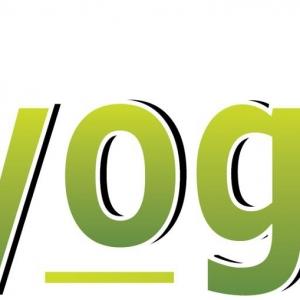 yogoice