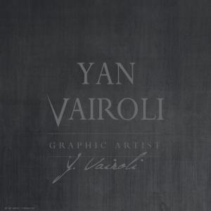 yv_logo