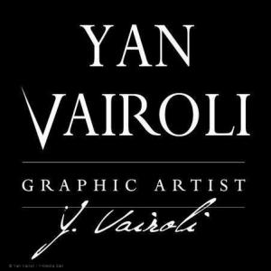yv_logo2