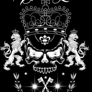 royallust