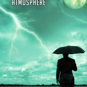 tenforceatmosphere