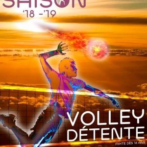 Affiche_volley_ardon_vs_2018