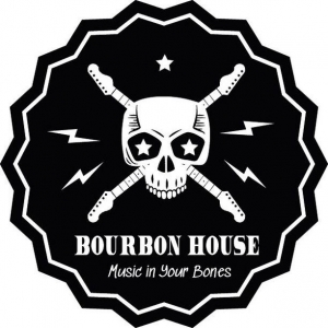 logo_bourbonhouse